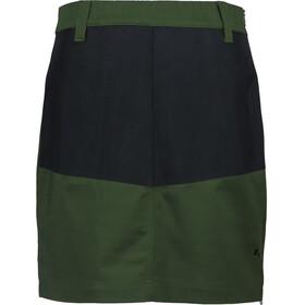 SKHoop Outdoor Short Skirt Olive